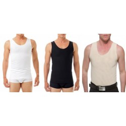 BINDER Underworks Ultimate Chest Binder Tank (997 Long)