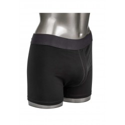 BOXER PACKER GEAR AVEC POCHE